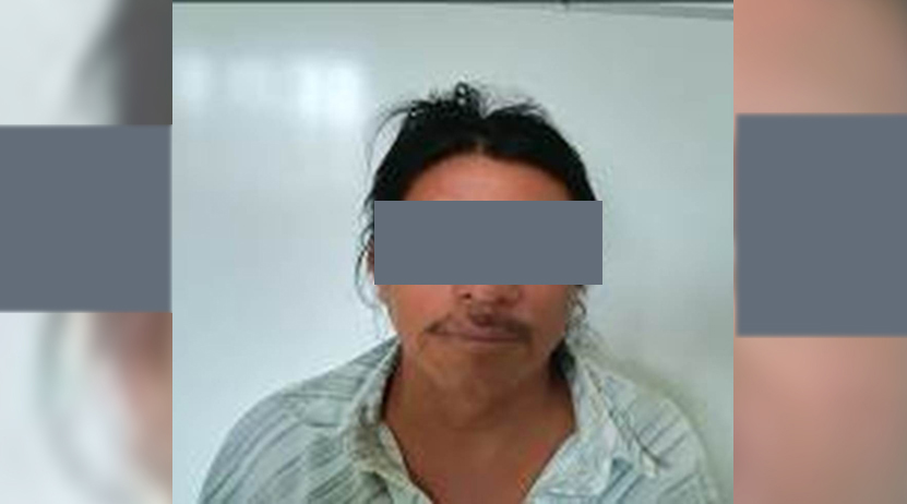 Ebrio mata su a esposa en Huajuapan de León; los hijos fueron testigos | El Imparcial de Oaxaca