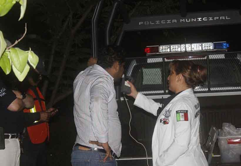 En Oaxaca no existe incremento  a las multas: comisario | El Imparcial de Oaxaca