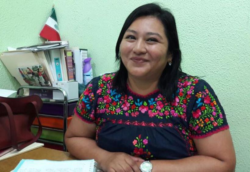 Estará Tuxtepec presente en el Segundo  Encuentro de Cocineras Tradicionales   El Imparcial de Oaxaca