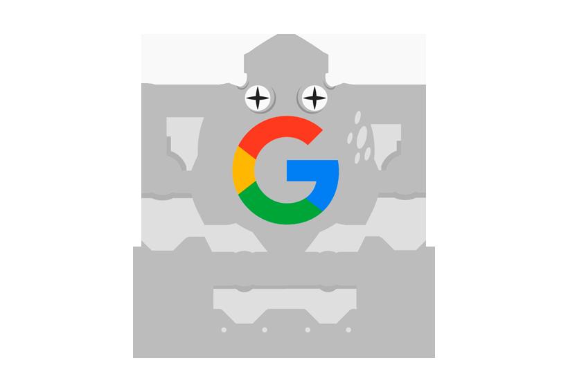 Google está desarrollando la computadora cuántica más potente del mundo | El Imparcial de Oaxaca