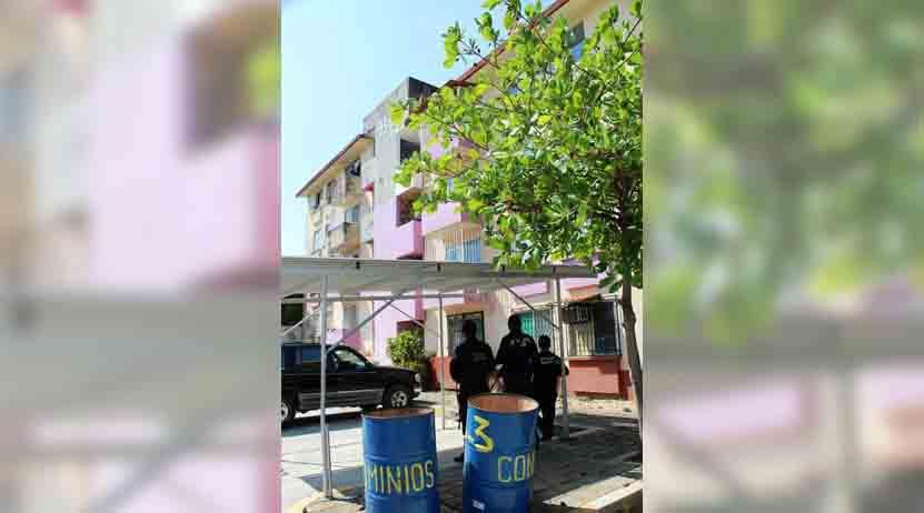Matan a alumna del Instituto Tecnológico de Salina Cruz, Oaxaca; recibió 15 puñaladas | El Imparcial de Oaxaca
