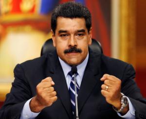 Perú no quiere a Maduro en Cumbre de las Américas
