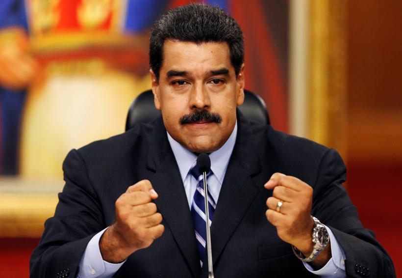 Perú no quiere a Maduro en Cumbre de las Américas   El Imparcial de Oaxaca