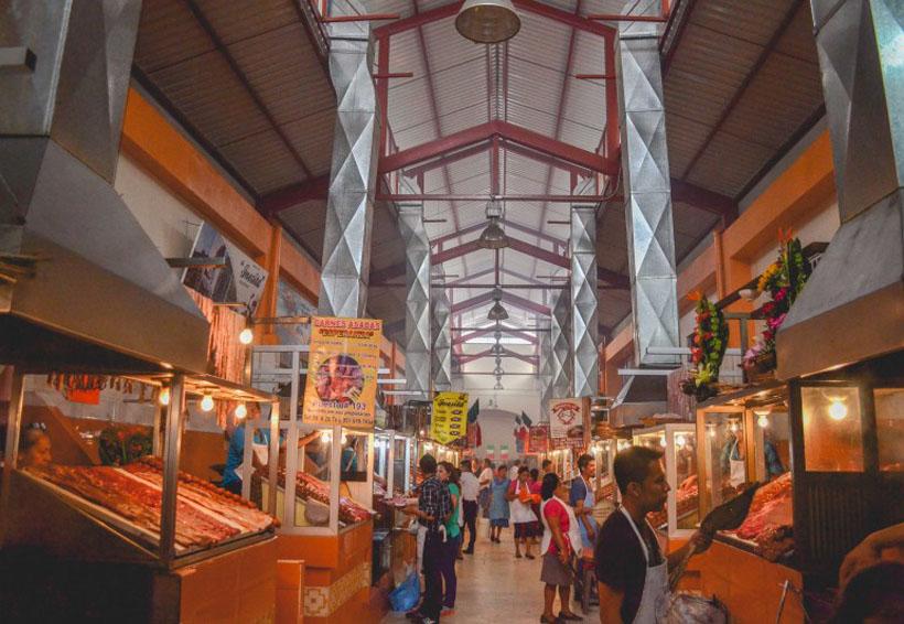 Reactivar la economía local de Oaxaca, piden al gobierno | El Imparcial de Oaxaca