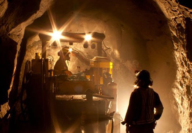 Impulsan desarrollo de comunidades mineras en Oaxaca | El Imparcial de Oaxaca