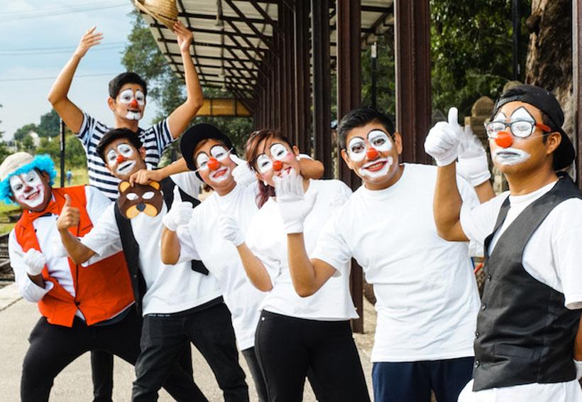 Museo Infantil de Oaxaca: Un año de  educación, patrimonio y niñez
