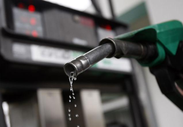 Mexicanos consumieron menos gasolina de lo habitual en Enero   El Imparcial de Oaxaca