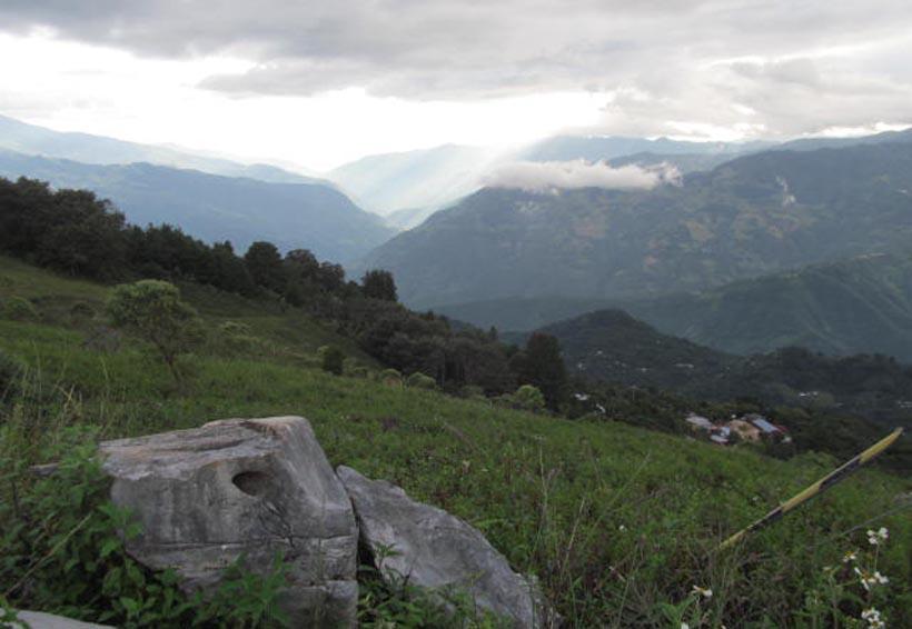 Piden atender asunto en Huautepec, Oaxaca | El Imparcial de Oaxaca
