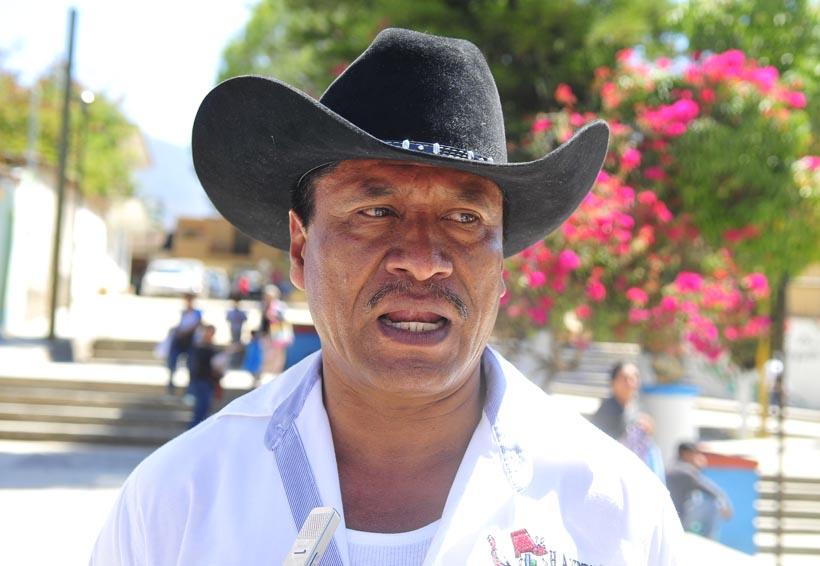 Piden unidades móviles por paro en hospital de Sola de Vega, Oaxaca | El Imparcial de Oaxaca