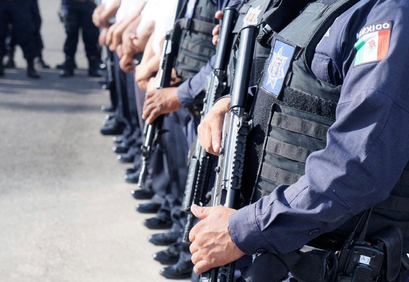 Recibirá Tuxtepec más  de 11 mdp del Fortaseg | El Imparcial de Oaxaca