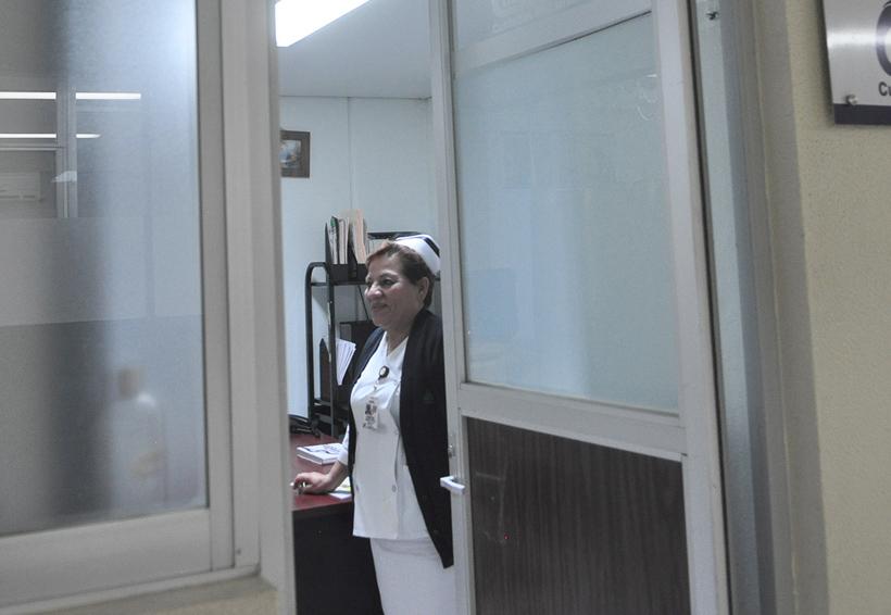 La eutanasia, un fantasma en los hospitales de Oaxaca