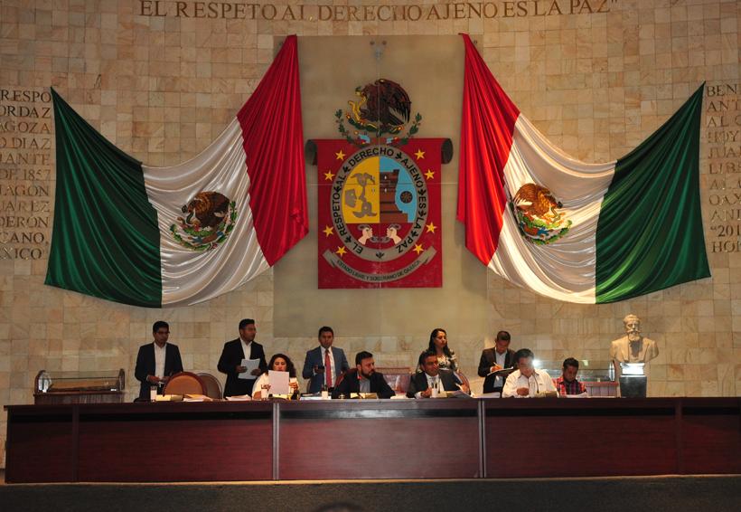 Piden indemnizar a familiares de víctimas de Jamiltepec, Oaxaca | El Imparcial de Oaxaca