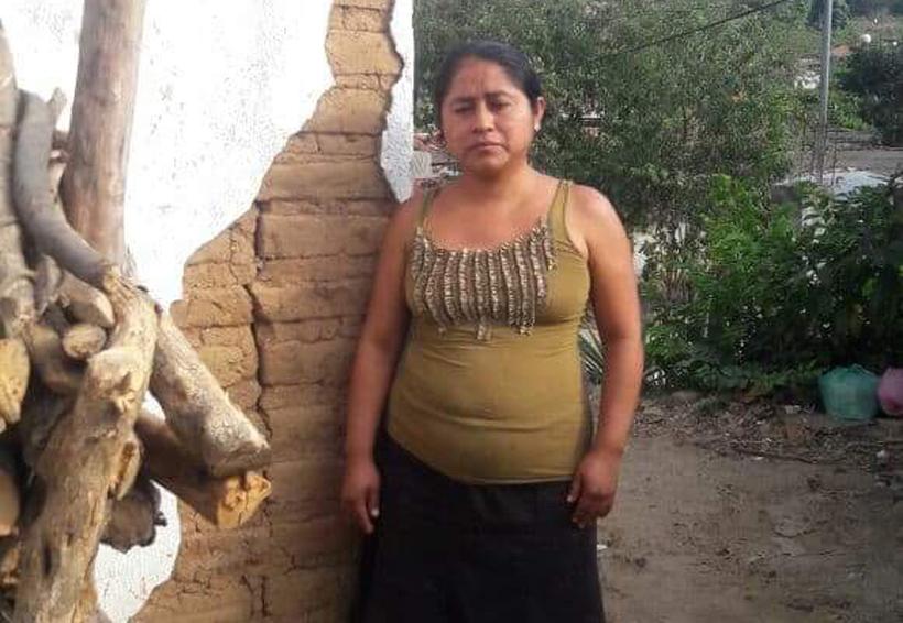 Sin apoyo Mechoacan y Cacahuatepec