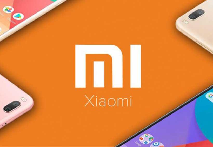 Xiaomi se asocia con Telcel | El Imparcial de Oaxaca