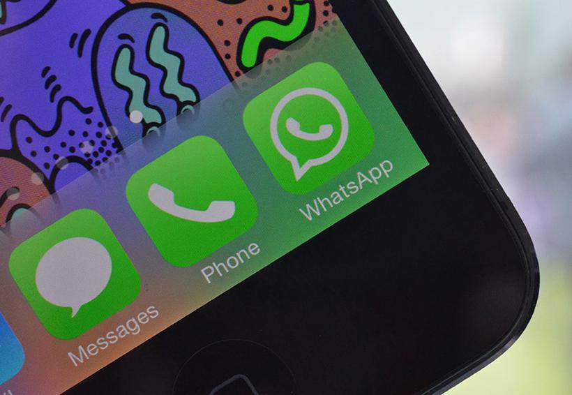WhatsApp aumenta el límite de tiempo para borrar mensajes enviados | El Imparcial de Oaxaca