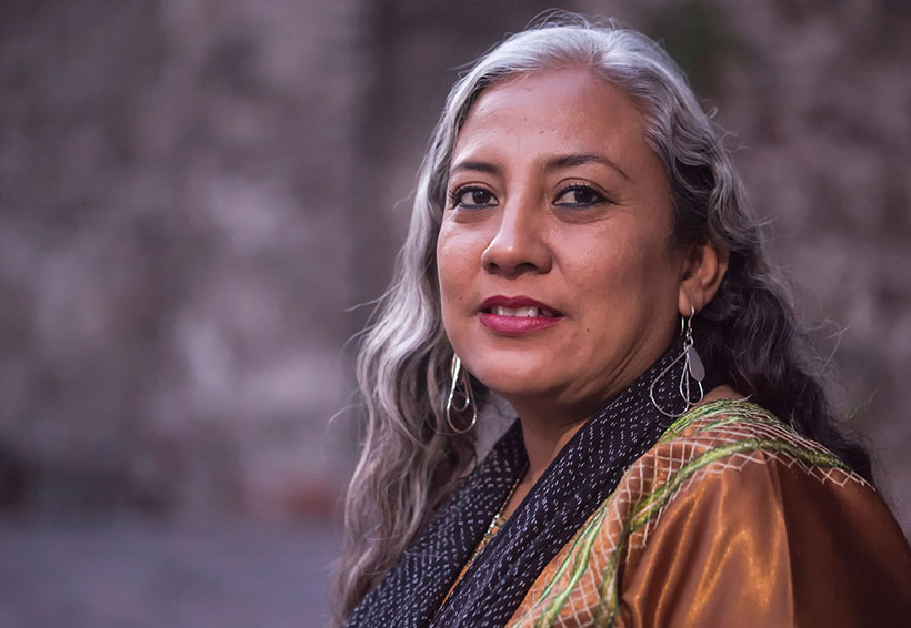 Piden ONG en Oaxaca castigo a agresores de mujeres | El Imparcial de Oaxaca