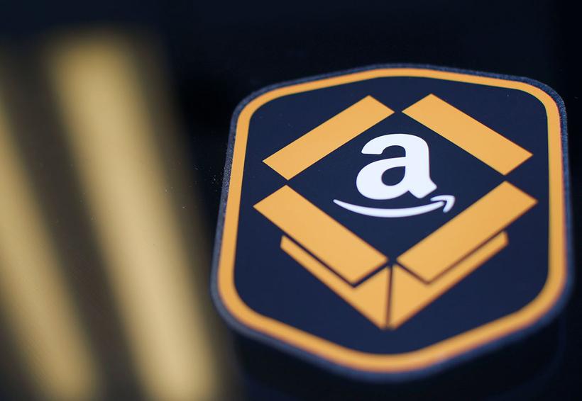 Amazon y Banorte lanzan tarjeta de débito en México | El Imparcial de Oaxaca
