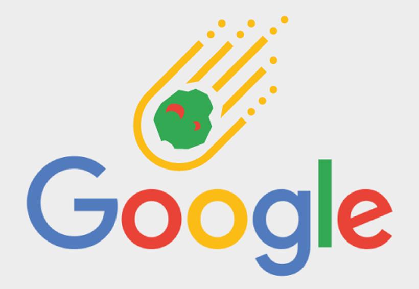 Google enseña el aprendizaje de máquinas de forma gratuita | El Imparcial de Oaxaca