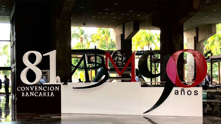 Crecimiento de un país no depende del partido por el que voten, sino por el manejo de la economía: ABM | El Imparcial de Oaxaca