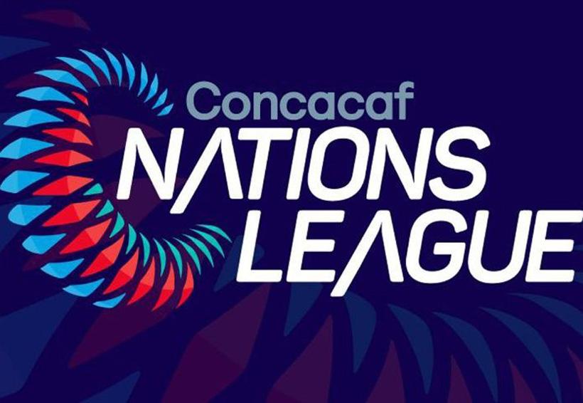 Anuncian la creación de La Liga de las Naciones de CONCACAF | El Imparcial de Oaxaca