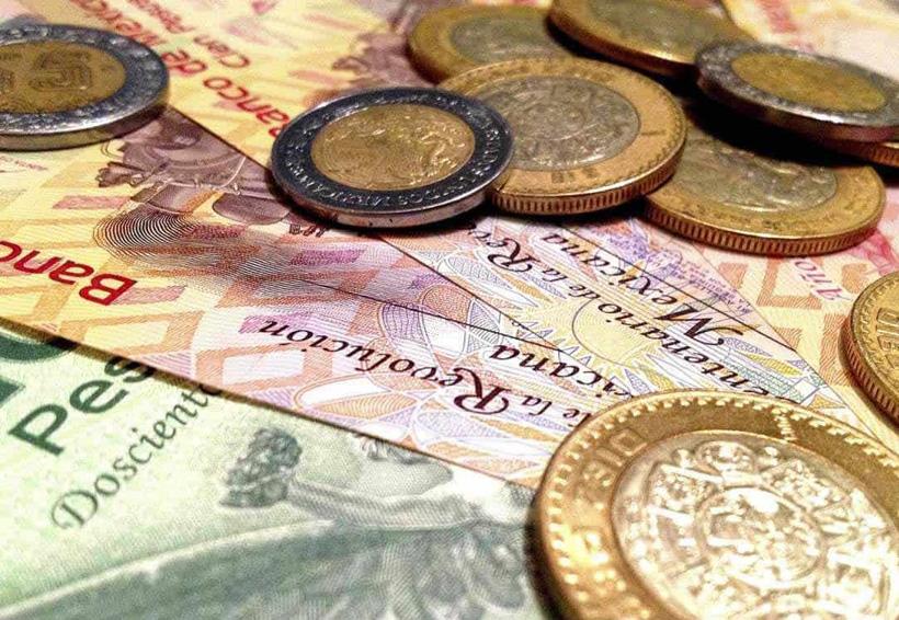 Aumentará el salario mínimo en 2018 | El Imparcial de Oaxaca