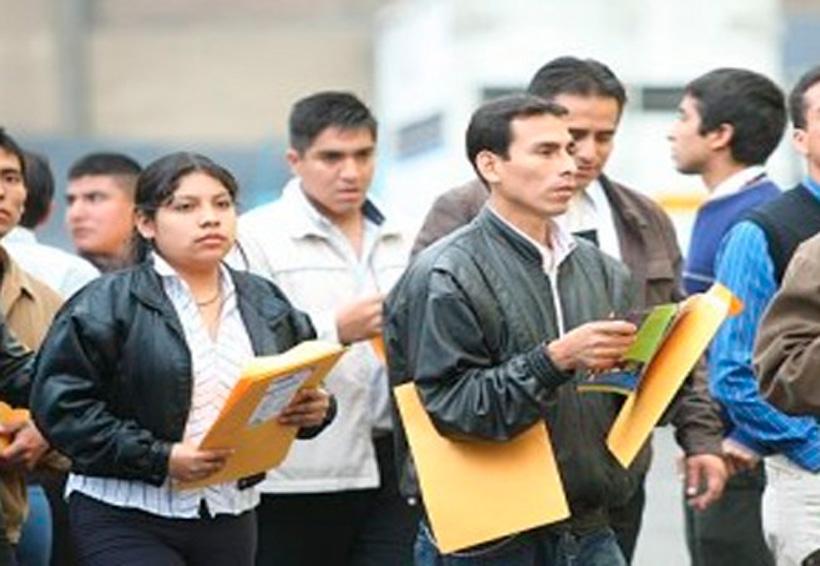 Oaxaca, con buenas expectativas de empleo | El Imparcial de Oaxaca