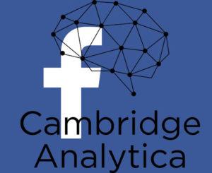 Todo lo que debes saber del escándalo de Facebook y Cambridge Analytica