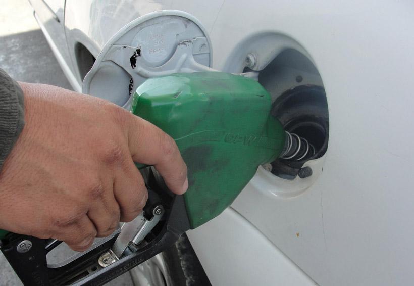 Verificará Profeco gasolineras en el estado de Oaxaca | El Imparcial de Oaxaca