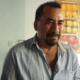 Condenan el  asesinato de Homero Bravo Espino