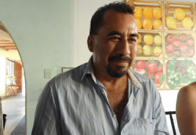 Condenan el  asesinato de Homero Bravo Espino | El Imparcial de Oaxaca