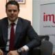 Imjuve se queda acéfalo; extitular apoyará campaña de Meade