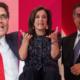 Margarita Zavala, la única independiente que aparecerá en la boleta electoral