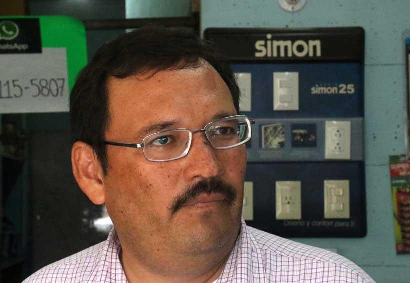Pide Canaco enviar Gendarmería a Juchitán, Oaxaca | El Imparcial de Oaxaca