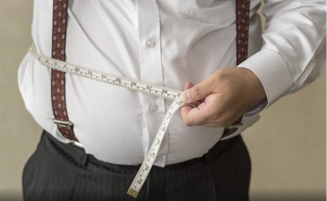 Millennials podrían ser la generación más obesa | El Imparcial de Oaxaca
