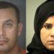 Padres de origen iraquí queman a su hija con aceite hirviendo