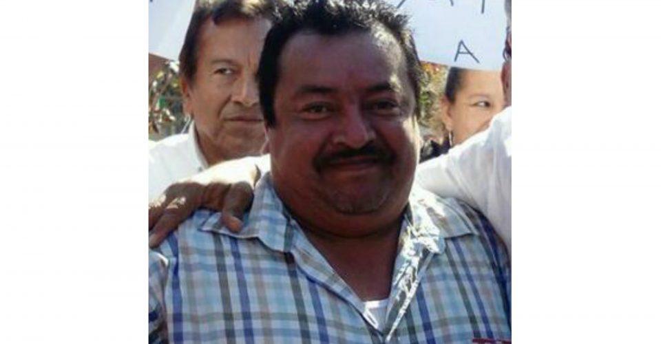 Otro periodista es asesinado en Veracruz | El Imparcial de Oaxaca