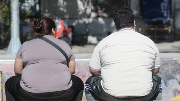 Psiquiatras deberían tratar problemas de obesidad: experto | El Imparcial de Oaxaca