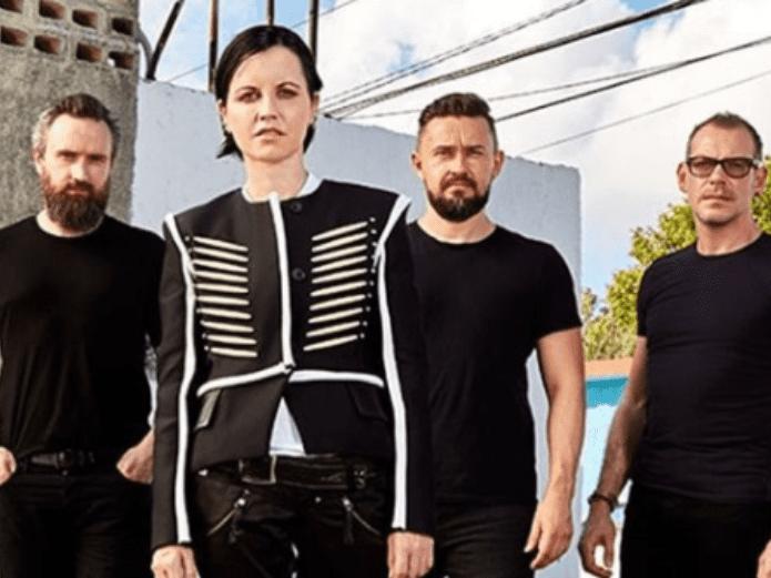 Tras la muerte de Dolores, The Cranberries lanzará álbum | El Imparcial de Oaxaca