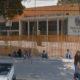 Prepa 5 de la UNAM es cerrada por estudiantes; denuncian acoso sexual