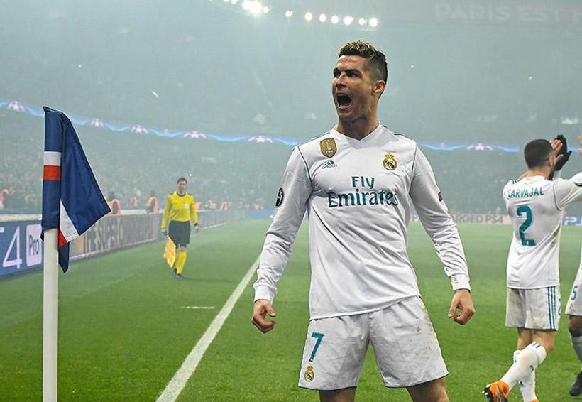 UEFA Champions League (8vos de Final): Real Madrid elimina al PSG; Porto dice adiós ante el Liverpool | El Imparcial de Oaxaca