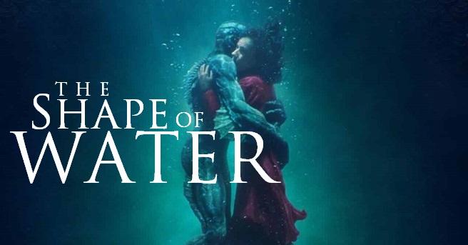 'La Forma del Agua' gana el Oscar a la mejor película | El Imparcial de Oaxaca