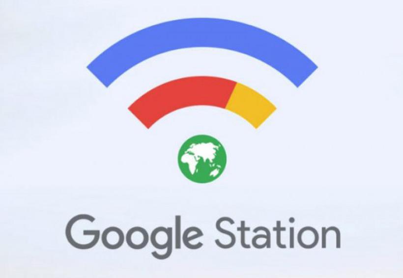 Internet gratis para millones de mexicanos gracias a Google   El Imparcial de Oaxaca