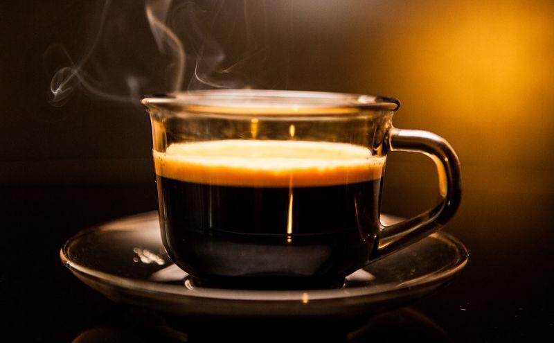 Conoce las consecuencias de tomar café en exceso | El Imparcial de Oaxaca