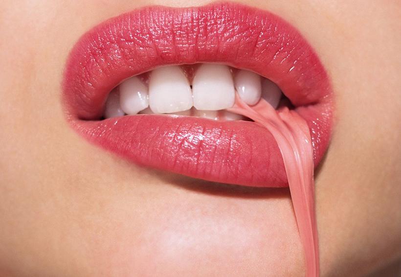 ¿Qué pasa en el cuerpo al masticar un chicle? | El Imparcial de Oaxaca