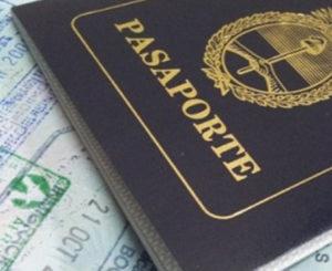 Extranjeros deberán solicitar permiso para entrar a la Unión Europea