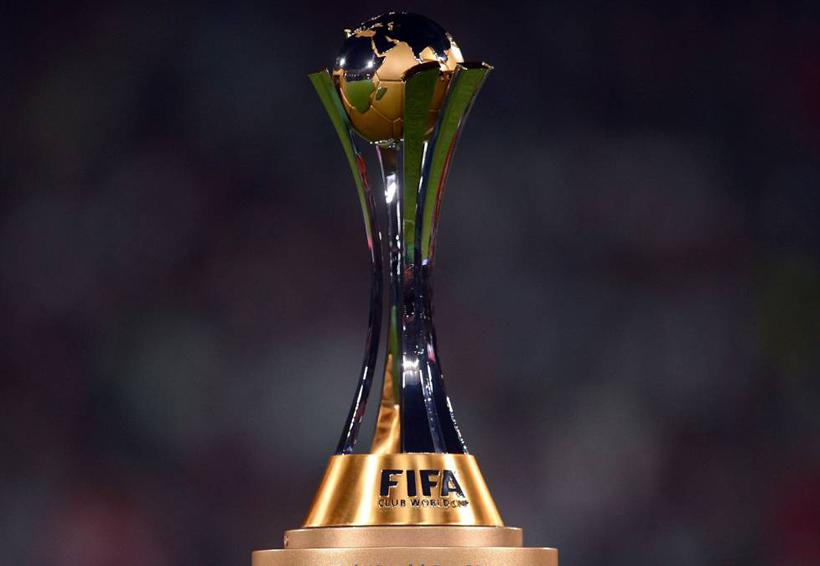 La FIFA renovará el Mundial de Clubes con nuevo formato | El Imparcial de Oaxaca