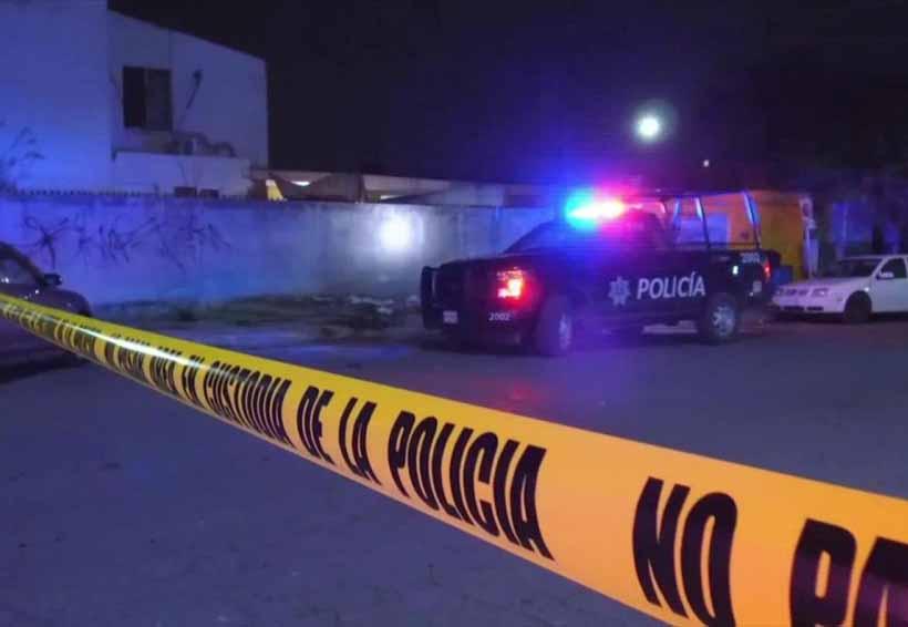 Conforman comités de seguridad para combatir a la delincuencia en Oaxaca | El Imparcial de Oaxaca