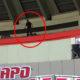 Hombre intenta suicidarse en la TAPO