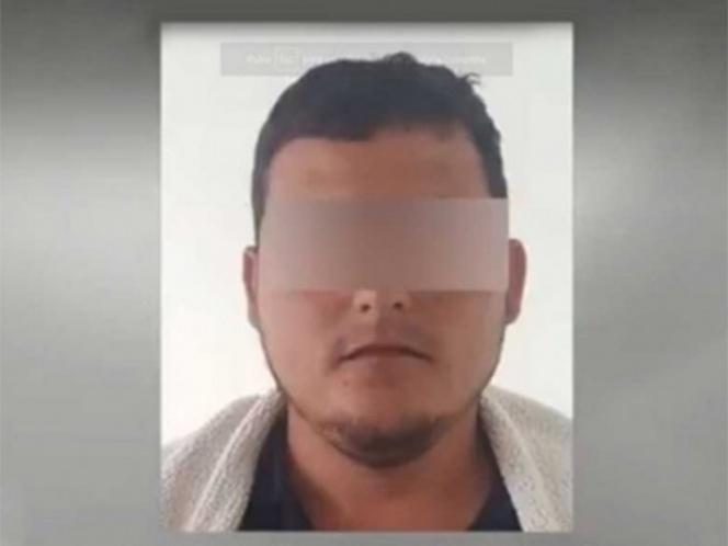 Vinculan a proceso a 'El Koala', presunto asesino de Javier Valdez | El Imparcial de Oaxaca
