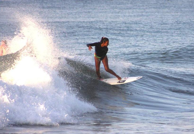 Preparan el Torneo de Surf y Bodybord Huatulco 2018 | El Imparcial de Oaxaca